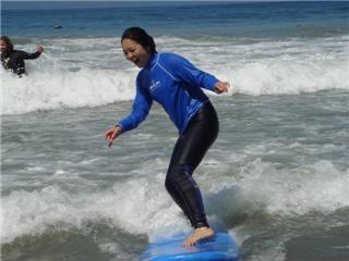 yorikosurfing.jpg