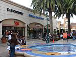 carlsbad-mall3