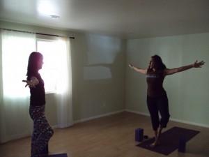 miho-yoga