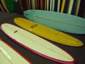 board-21
