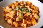 ma_po_tofu1