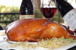 s-peking_duck_with_wine_11