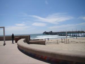 imperial-beach-2