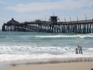 imperial-beach