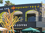 corepower yoga 1