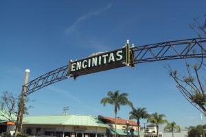 s-Encinitas (16)