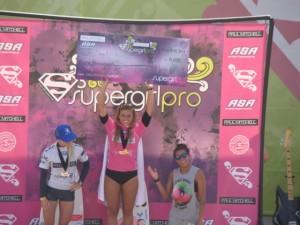 supergirl14 (74)