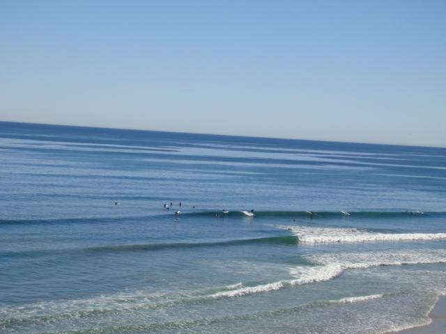 サーフィンの画像 p1_8