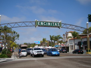 Encinitas (70)