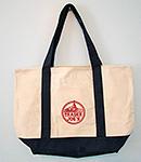 retreat-bag