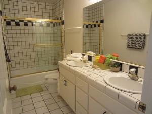 s-Bath2