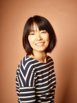 s-Eri_Morita_profile_portrait