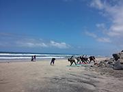 Beachyoga-(2)