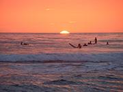 SunsetSurf-(5)