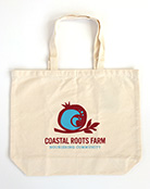 coastal-farm-bag