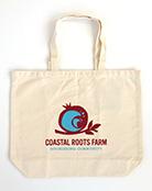 coastal-farm-bag