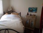 RoomMarra (3)